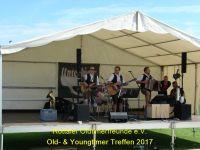 Oldtimer_Treffen_2017_226