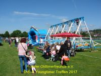 Oldtimer_Treffen_2017_236