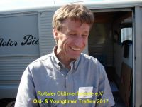 Oldtimer_Treffen_2017_238