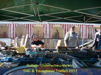 Oldtimer_Treffen_2017_240