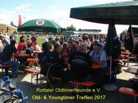 Oldtimer_Treffen_2017_243