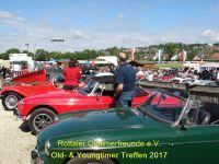 Oldtimer_Treffen_2017_244