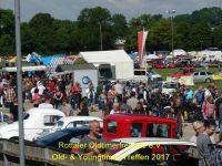 Oldtimer_Treffen_2017_249