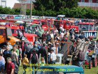 Oldtimer_Treffen_2017_261