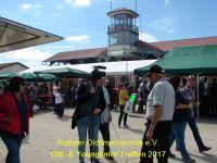 Oldtimer_Treffen_2017_275