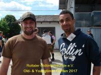 Oldtimer_Treffen_2017_304