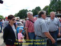 Oldtimer_Treffen_2017_306