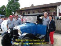 Oldtimer_Treffen_2017_307