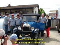 Oldtimer_Treffen_2017_308