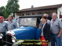 Oldtimer_Treffen_2017_312