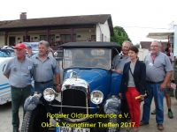 Oldtimer_Treffen_2017_313