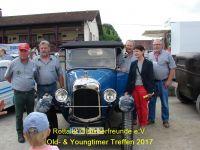 Oldtimer_Treffen_2017_315