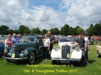 Oldtimer_Treffen_2017_328