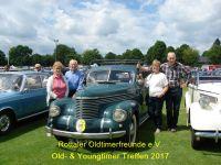 Oldtimer_Treffen_2017_330