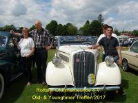 Oldtimer_Treffen_2017_333