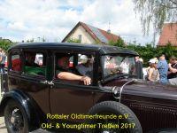 Oldtimer_Treffen_2017_338