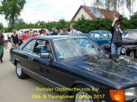 Oldtimer_Treffen_2017_340