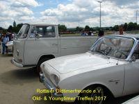 Oldtimer_Treffen_2017_342
