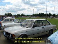 Oldtimer_Treffen_2017_345