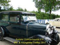 Oldtimer_Treffen_2017_350
