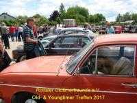 Oldtimer_Treffen_2017_355