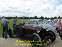 Oldtimer_Treffen_2017_359