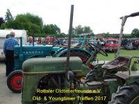 Oldtimer_Treffen_2017_361