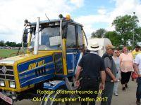 Oldtimer_Treffen_2017_363
