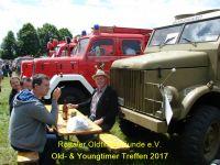 Oldtimer_Treffen_2017_369