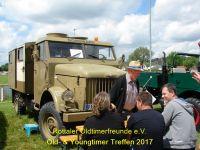 Oldtimer_Treffen_2017_370