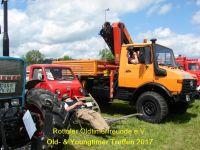Oldtimer_Treffen_2017_375