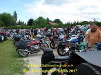 Oldtimer_Treffen_2017_382