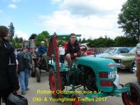 Oldtimer_Treffen_2017_387