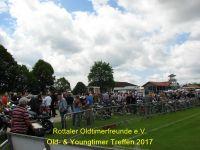 Oldtimer_Treffen_2017_391