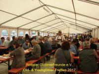 Oldtimer_Treffen_2017_397