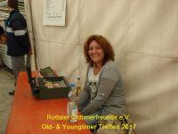 Oldtimer_Treffen_2017_402