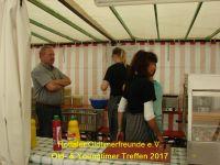 Oldtimer_Treffen_2017_404