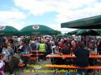 Oldtimer_Treffen_2017_405