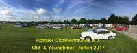 Oldtimer_Treffen_2017_410