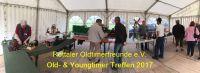 Oldtimer_Treffen_2017_415