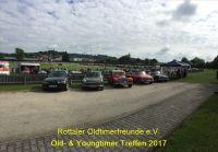 Oldtimer_Treffen_2017_417