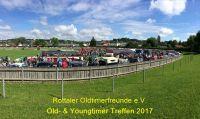 Oldtimer_Treffen_2017_420