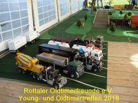 Treffen_2018_Model_Trucks_003
