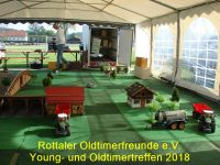 Treffen_2018_Model_Trucks_005