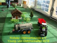Treffen_2018_Model_Trucks_008