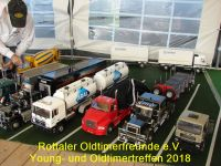 Treffen_2018_Model_Trucks_009