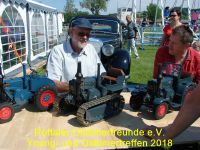 Treffen_2018_Model_Trucks_010
