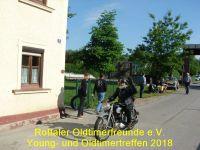 Treffen_2018_Motorraeder_001