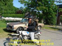 Treffen_2018_Motorraeder_002