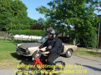 Treffen_2018_Motorraeder_003